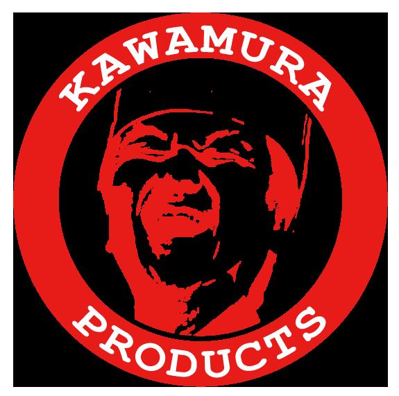 カワムラプロダクト